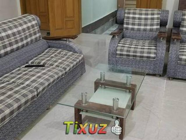 Hussain Town House For Sale Near Gm Town
