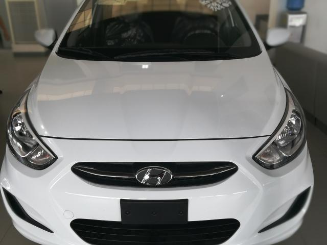 Hyundai Accent In Manila Used Low Downpayment Metro Mitula Cars
