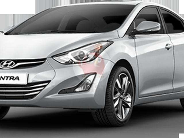 Hyundai elantra summer special offers in aaa rent a car 0566342664 citibann aed 67
