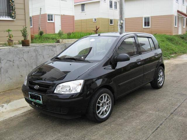 hyundai getz 2005 manual vancouvergratis. Black Bedroom Furniture Sets. Home Design Ideas