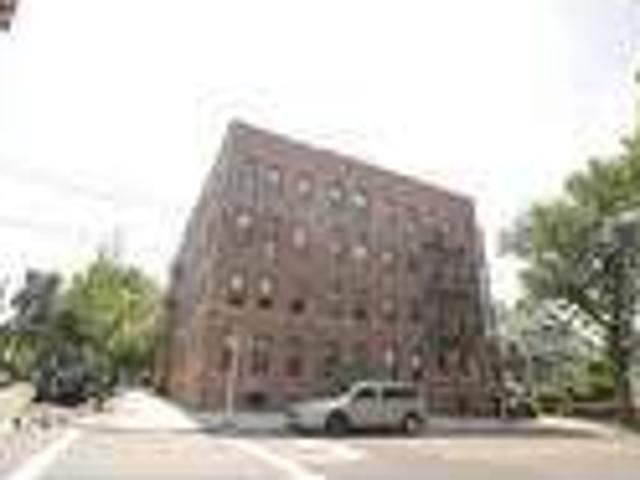 Id#: 1303380 Nice 1 Br Apartment For Rent In Flushing