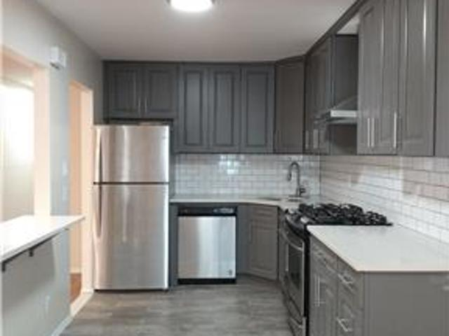 Id#:1393796 Beautifully Renovated All Included