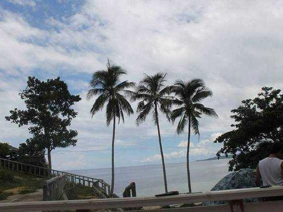 Id 14282 – Beach House For Sale In Siquijor