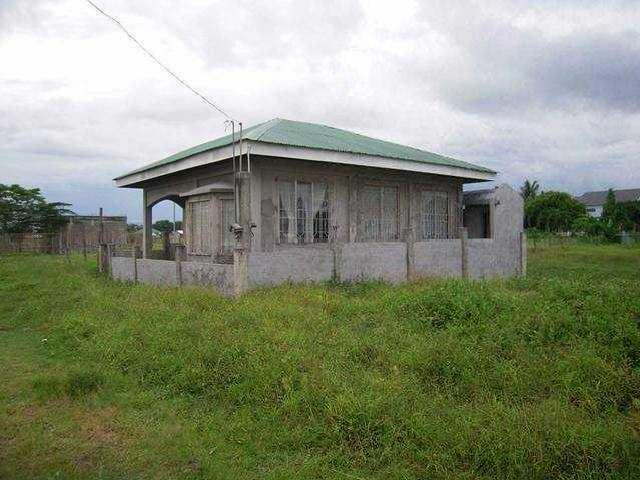Id 14364 House For Sale In Tanjay