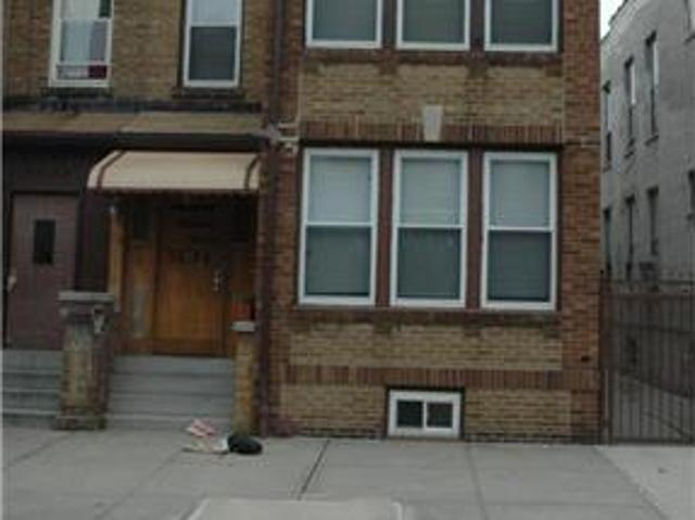 Id#: 3096272 All Renovated Apartment For Rent !