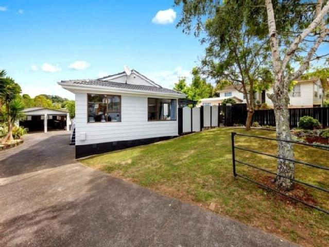 Ilikethat Properties Home For Sale In Auckland