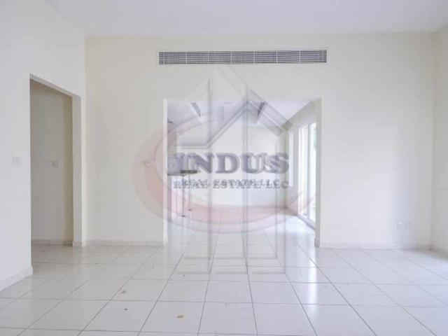 Immaculate | Ready To Move In | Type Cm | Maeen 2