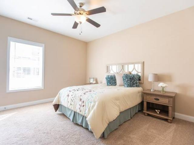 Immediate Move In 3 Bedroom Apartments The Gables Of Spring Creek
