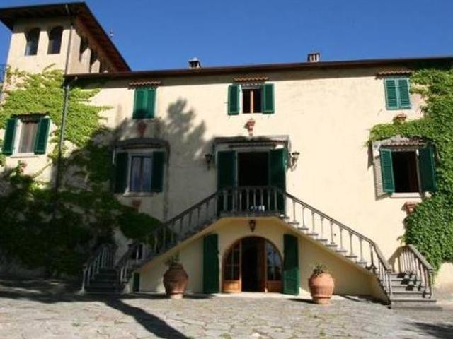 Immobile Di 700 Mq In Vendita Bolgheri, Italia