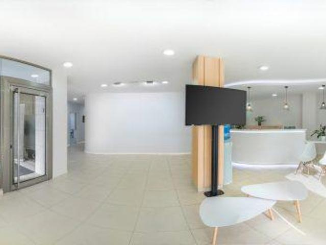 Immobilier Professionnel À Vendre Anglet Anglet