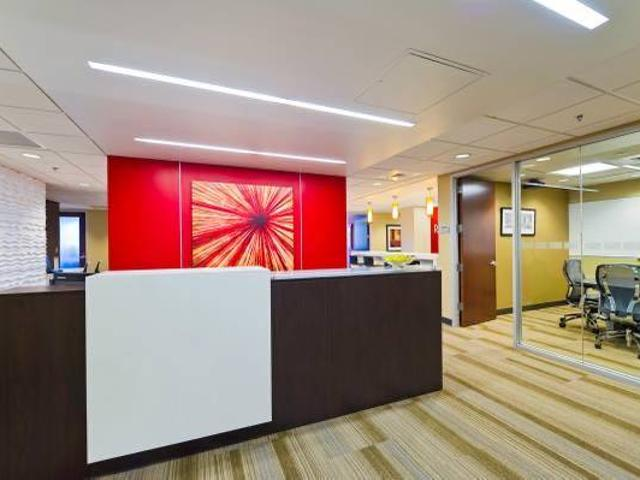 Impress For Less With A Virtual Office Nashua, Nh