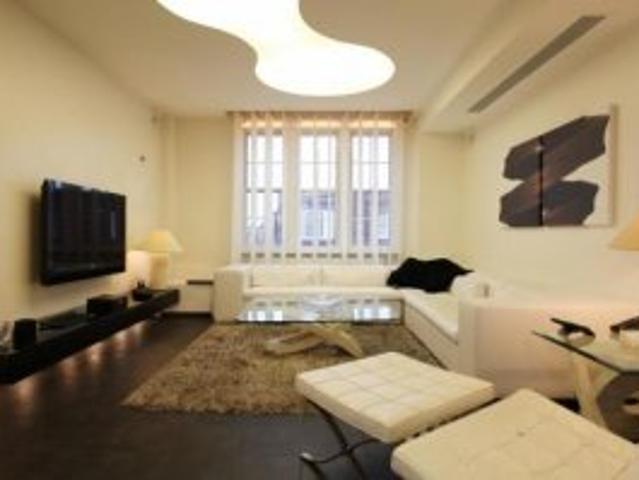 Impressionante 224 M² Apartamento De Luxo Na Avenida 6