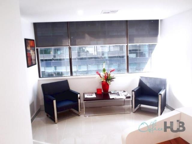 Impressive Location | Ideal Working Environment | Economical Workspace