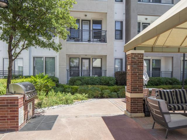 Imt Lakeshore Lofts Irving, Tx Apartments For Rent