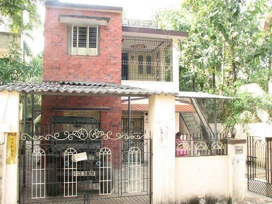Independent House For Rent Near Pallavaram