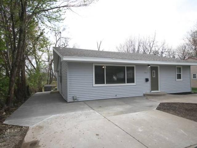 Indianola 3 Bedroom House 2 Bathroom So Much New Indianola