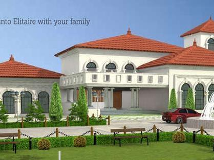 Individual Houses For Sale In Bangalore