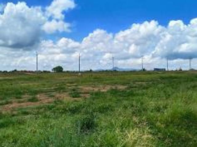 Industrial For Sale In Silang For ₱ 32,632,000 With Web Reference 117451405