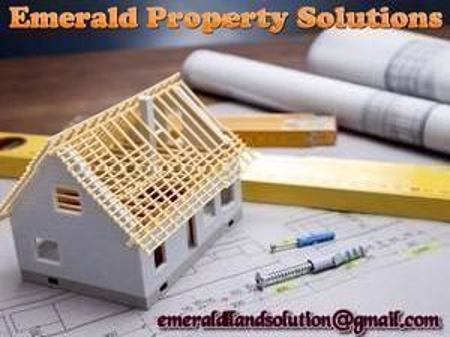 Industrial Shed For Rent At Rajajinagar Industrial Area