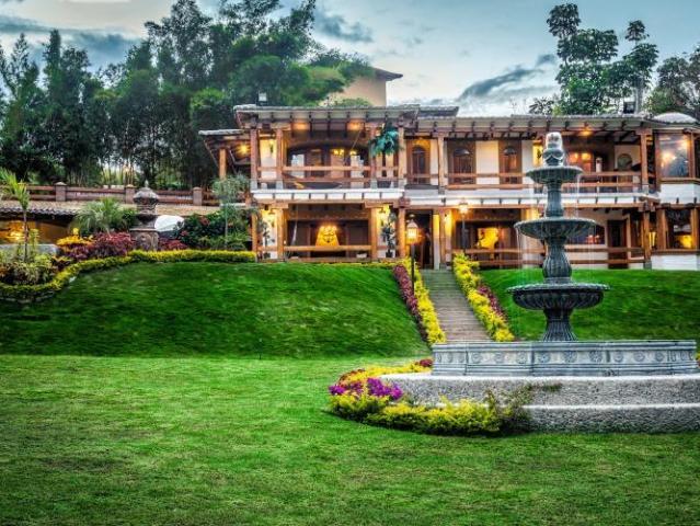 Vendo hermosa casa en venta 7