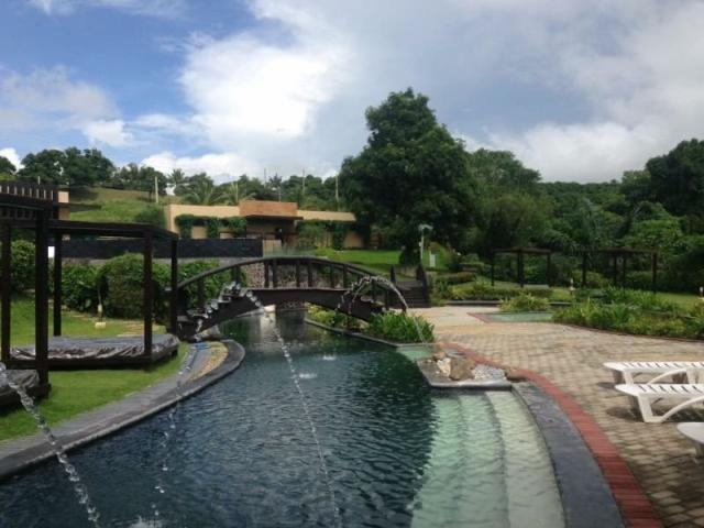 Invest A Lot Now Near Tagaytay City Lot Starts At 180 Sqm
