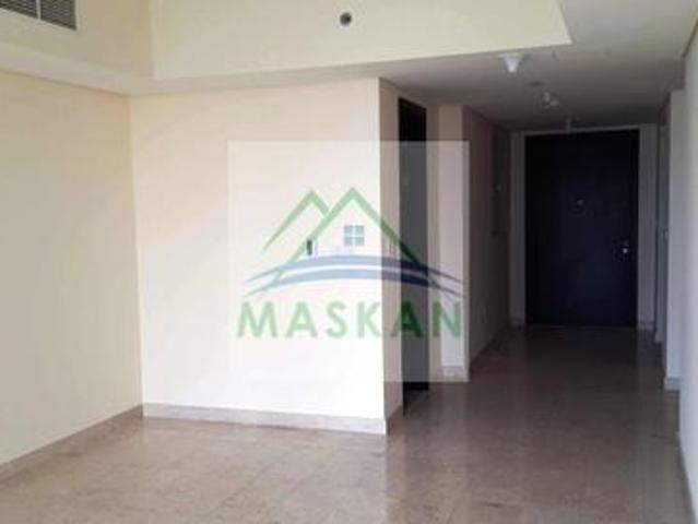 Invest And Own This Spacious Cozy Apt W/ Nice View