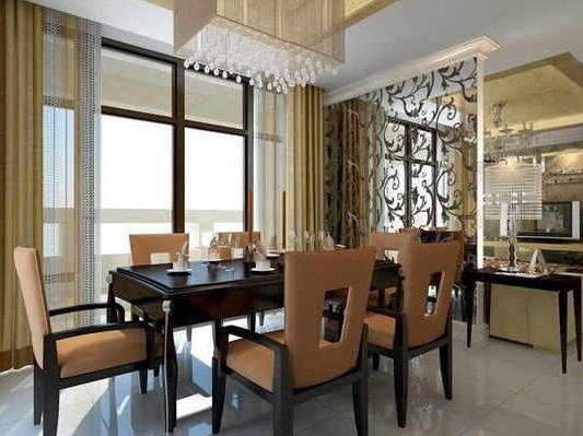 Invest In Cebu Condominium Penthouse, We Rent It Out & Manage It For U