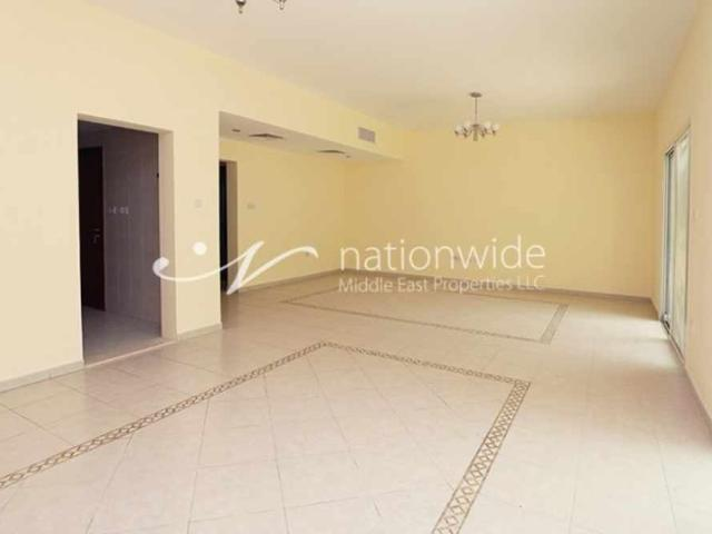 Invest Your Money In This Well Maintained Villa