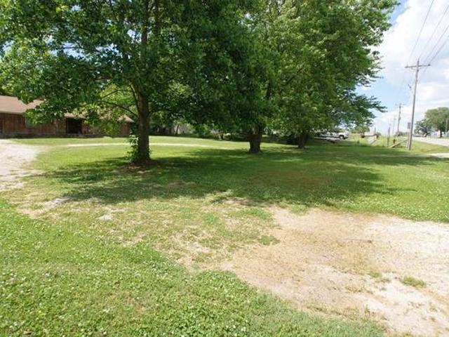 Investment Property Water, Sewer, Electric 5.09 Acres County Nixa, Mo