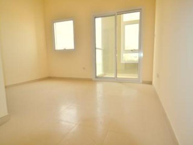 Investor Deal Bright 1 Bedroom Close To Lulu Mall
