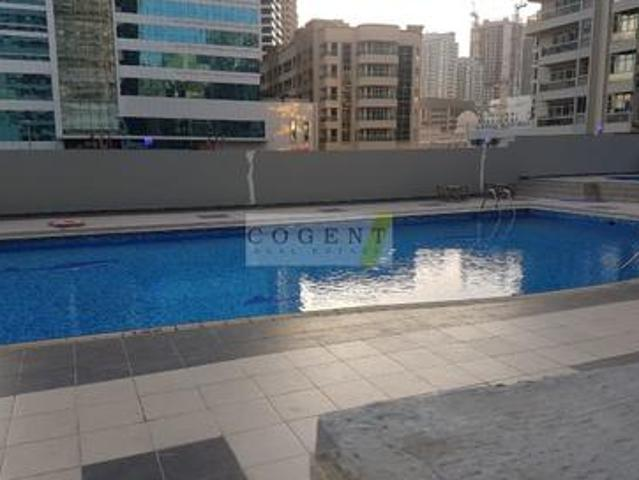 Investor Deal! Direct Access To Pool | Vacant