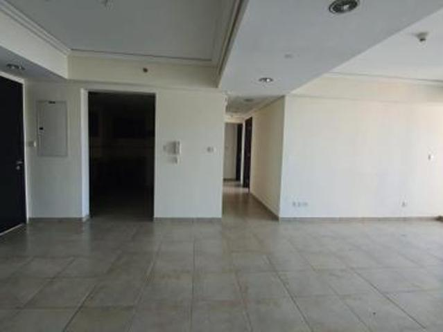 Investor Deal! Vacant 3bed+ Maids Room Just 1.35m