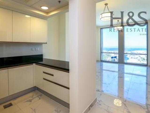 Investors Deal I Stunning 3 Beds Apt I Canal View