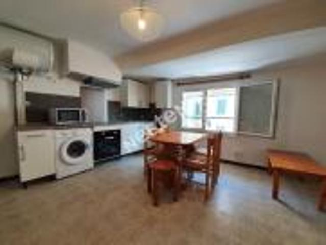 Istres 13800 Appartement 43 M²