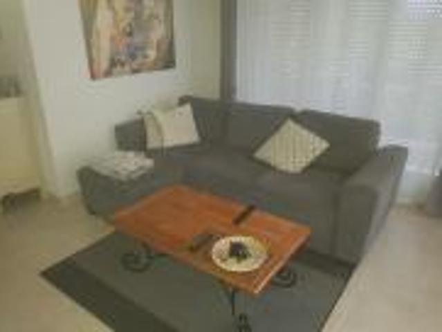 Istres 13800 Appartement 52 M²