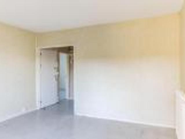 Istres 13800 Appartement 56 M²