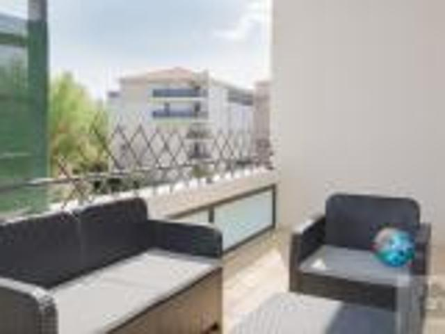 Istres 13800 Appartement 63 M²