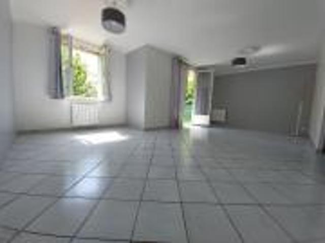 Istres 13800 Appartement 72 M²