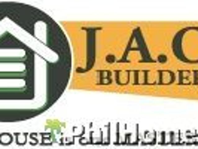 Jao Builders At The 17th Worldbex 2012