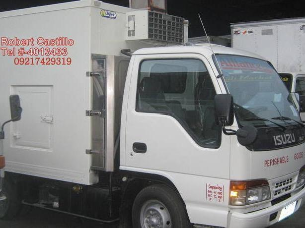 Japan surplus trucks best quality trucks