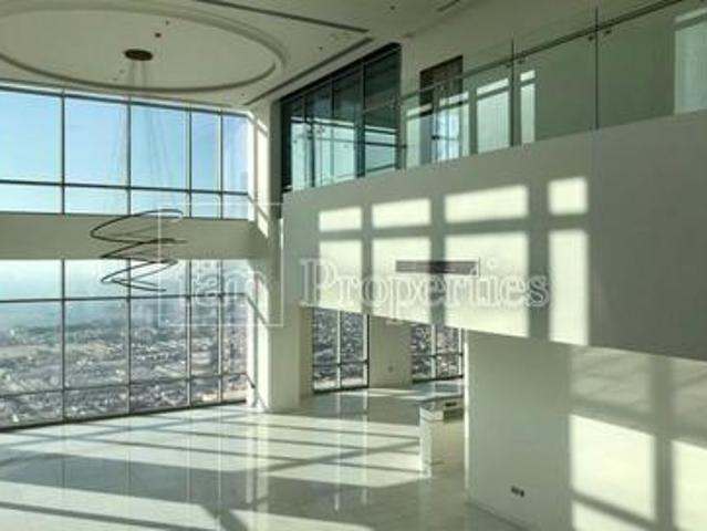 Jaw Dropping Panoramic Views   2 Floors Of Privacy