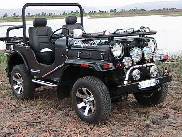 Willys Jeep For Sale Olx Rajasthan >> Jeep Kaiser 18 Used Jeep Kaiser Cars Mitula Cars