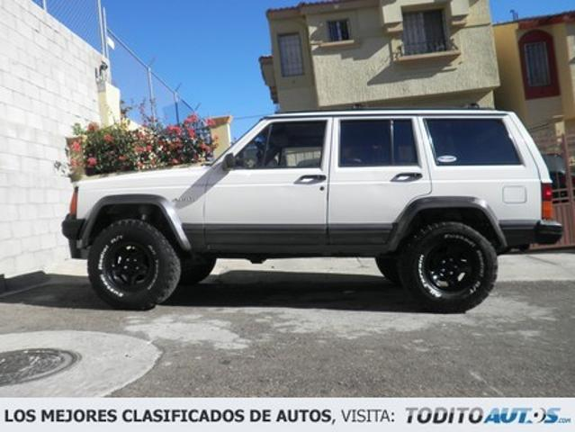 ... 1994 jeep grand cherokee zj 3 5 inch plus a 2 inch boost pictures