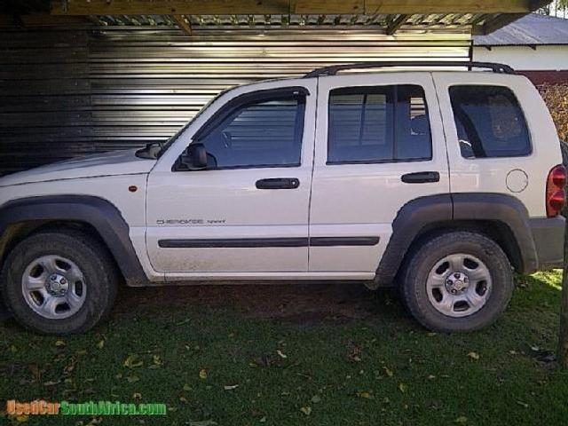 sport jeep for cherokee sale view raleigh in