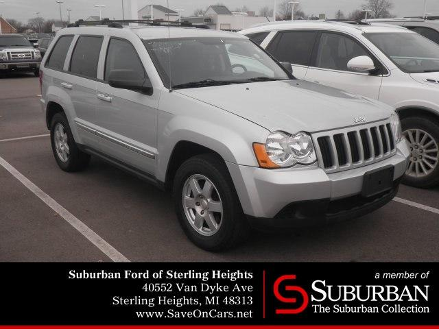 Jeep Grand Cherokee Sterling Heights   121 Jeep Grand Cherokee Used Cars In Sterling  Heights   Mitula Cars