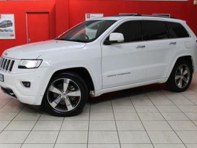 Currently 9 Jeep Grand Cherokee For Sale In Fourways Mitula Cars