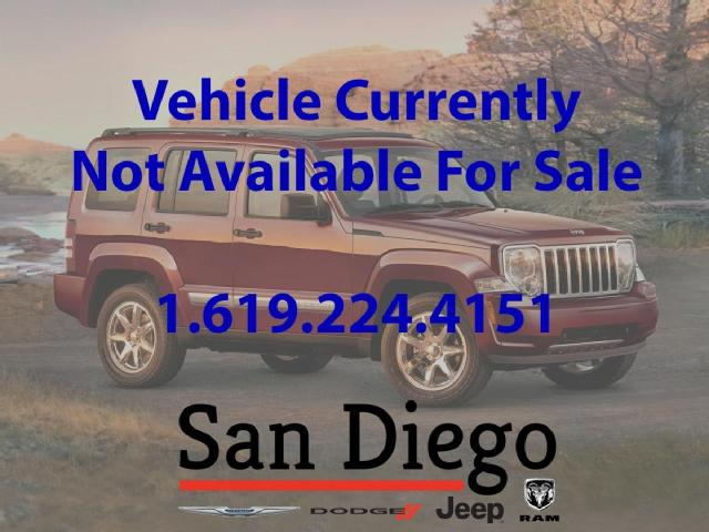 Jeep Liberty Sport San Diego   45 Jeep Liberty Sport Used Cars In San Diego    Mitula Cars