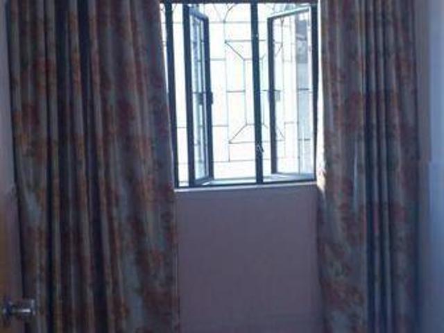 精装三房 设计合理 看房方便