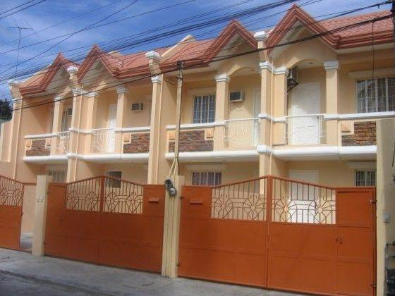 Apartment Davao City Obrero Apartments In Dot Property Classifieds