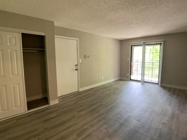 Johnson Med Center Apartments 1 Bedroom Apartment For Rent At 3808 Booth St, Kansas City, ...